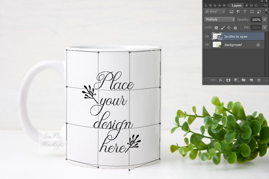 Download Award Mockup Psd Yellowimages