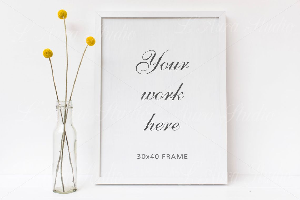 Download Plaque Mockup Psd Yellowimages