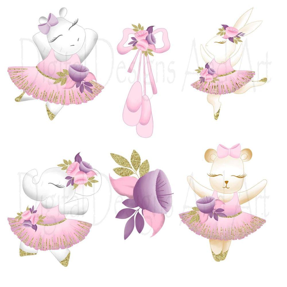 medium resolution of ballet clipart ballet clipart