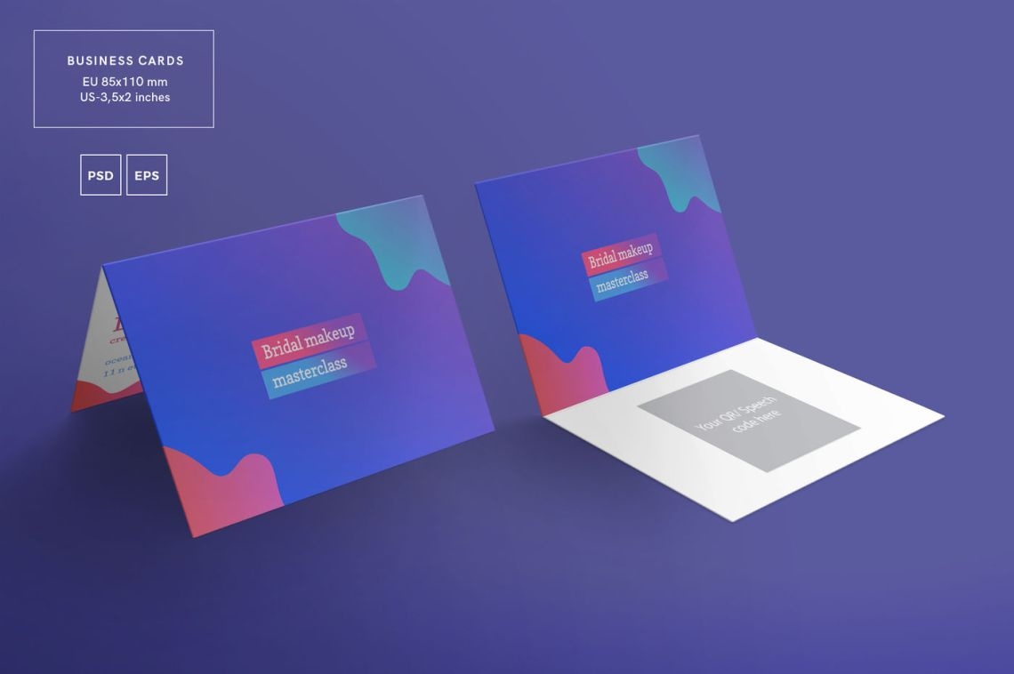 Download Letterhead And Envelope Mockup Psd Free Download Yellowimages