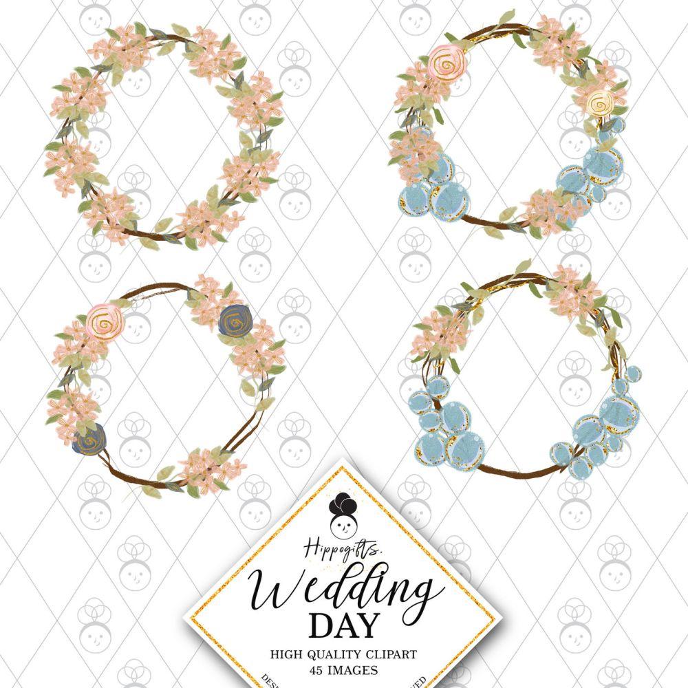 medium resolution of  wedding clipart bridal clipart