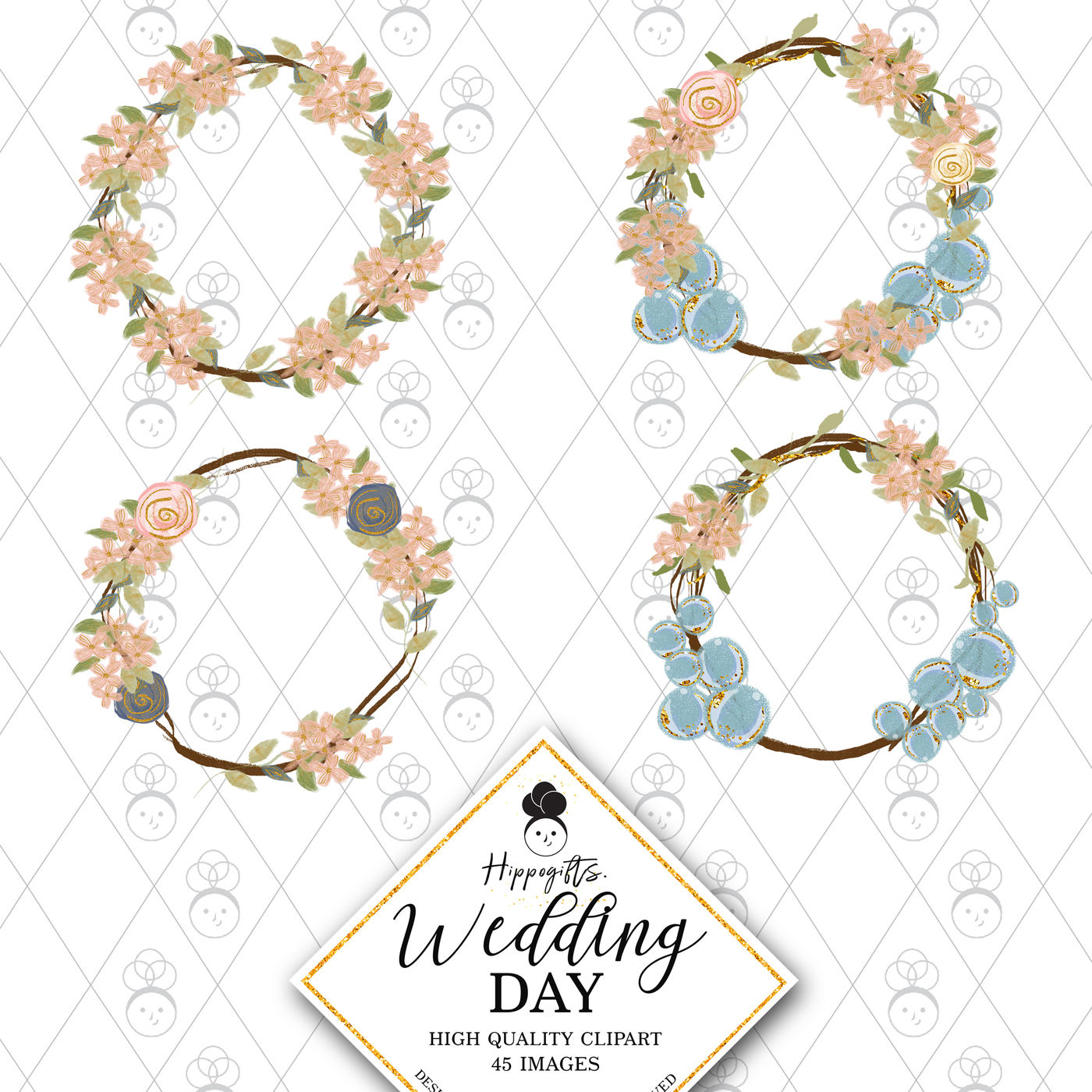 hight resolution of  wedding clipart bridal clipart