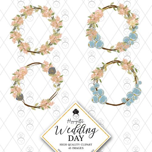 small resolution of  wedding clipart bridal clipart