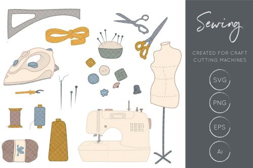 small resolution of sewing clipart sewing machine clipart crafts clipart sewing
