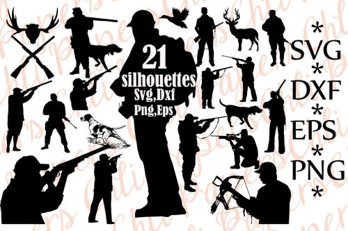 small resolution of hunting silhouettes svg hunting clipart hunter svg hunter