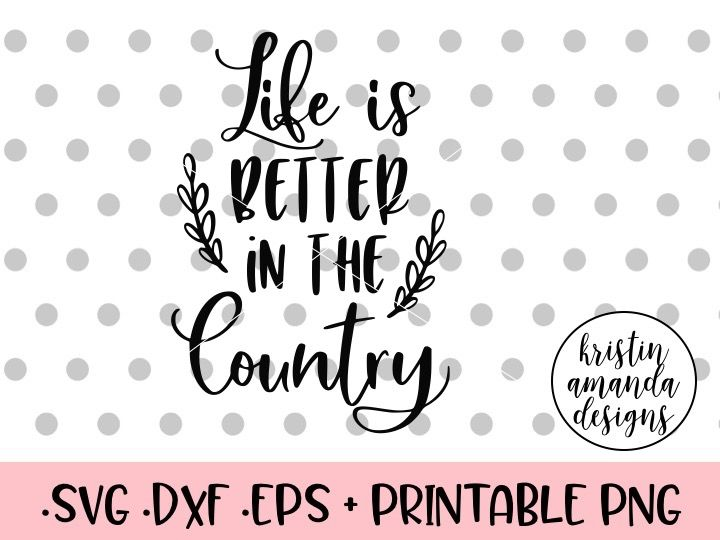 Download Cricut Country Love Svg