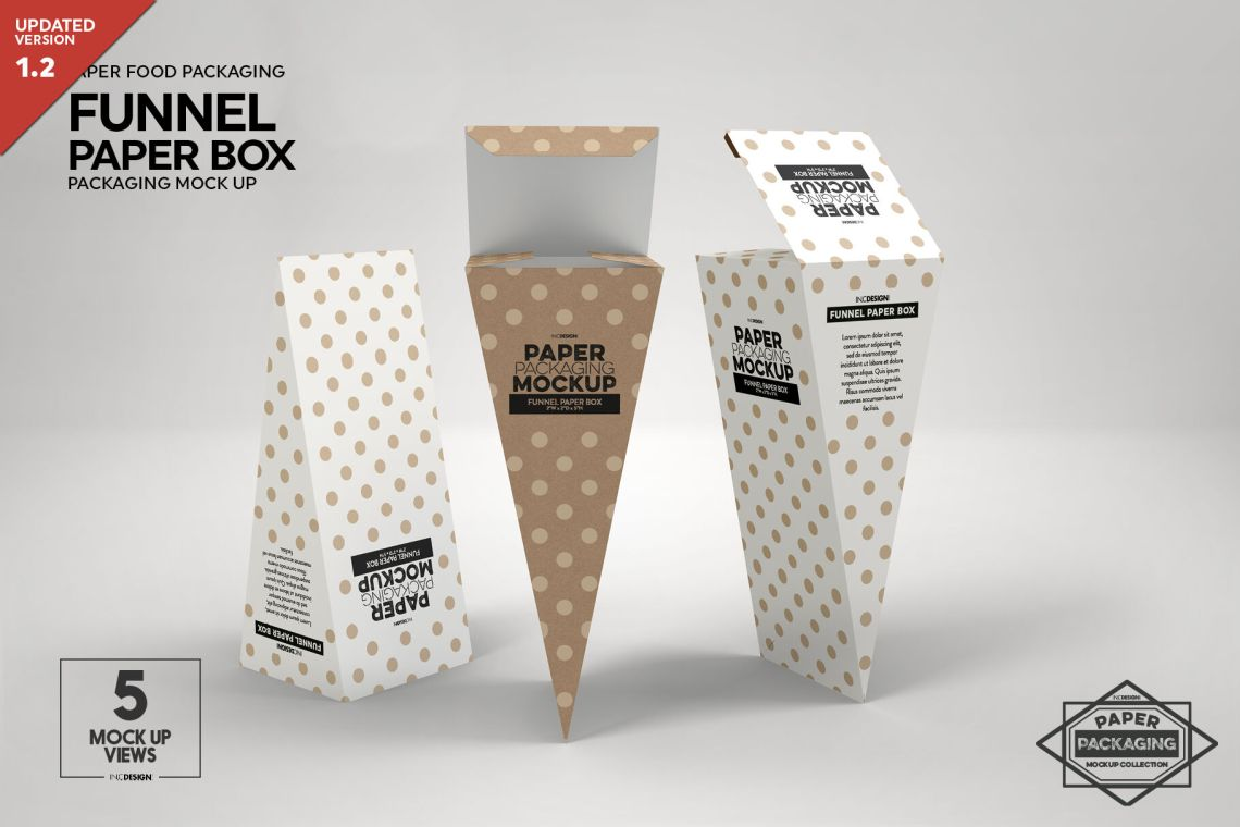 Download Packaging Mockup Psd Free Download Yellowimages