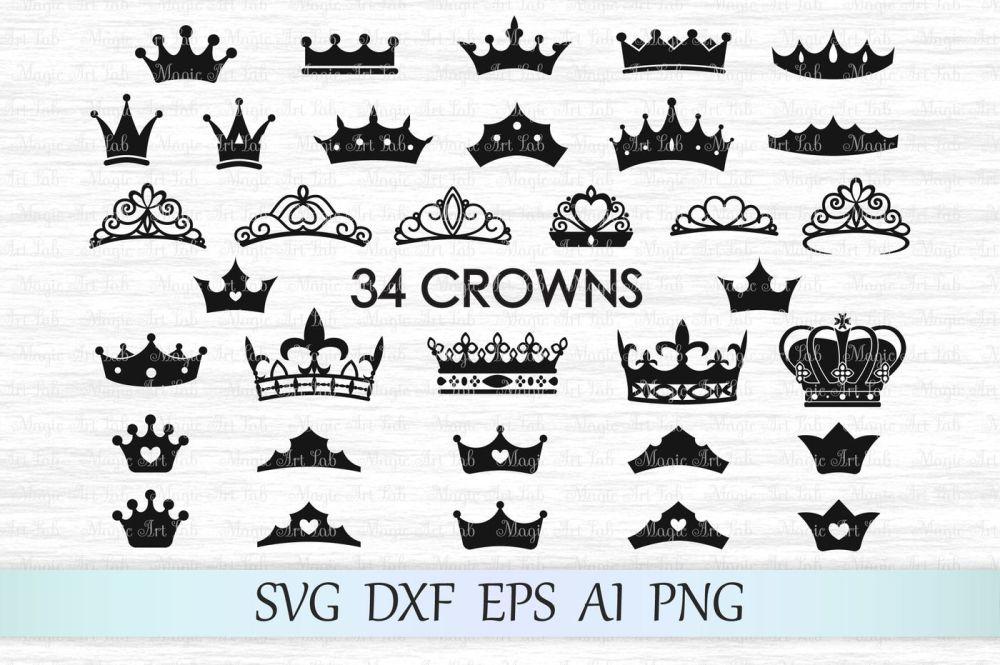 medium resolution of crown svg princess crown svg king crown svg