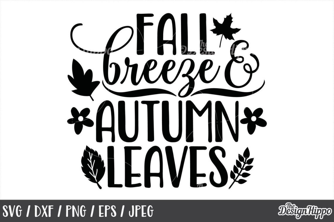 Download Fall SVG Bundle, Autumn, Fall, Pumpkin spice, Fall yall ...