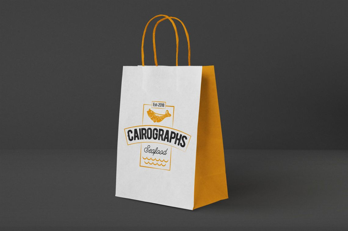 Download Luggage Tag Mockup Psd Yellowimages