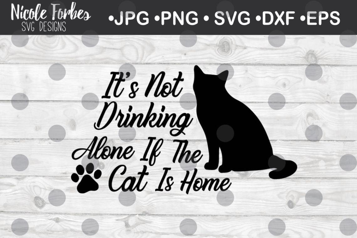 Download Love Cat Svg