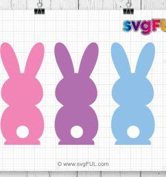 svg bunny clipart peep svg easter peeps svg  [ 1400 x 933 Pixel ]