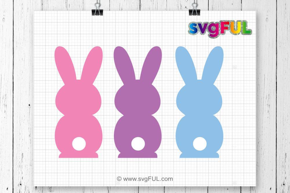 medium resolution of svg bunny clipart peep svg easter peeps svg