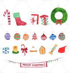 christmas clipart christmas png christmas card jpg [ 1400 x 1400 Pixel ]