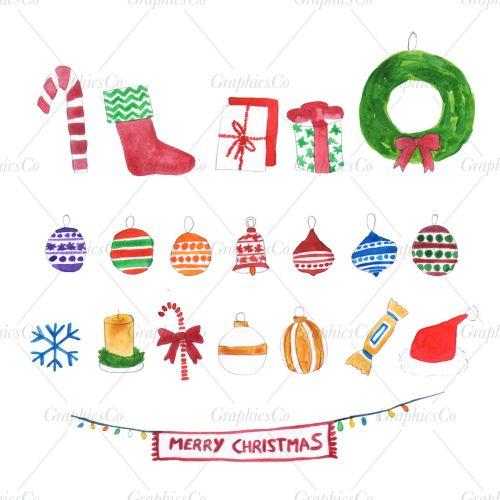 small resolution of christmas clipart christmas png christmas card jpg