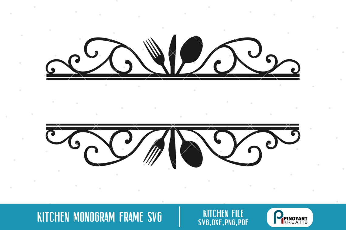Download Download Best Cook Svg for Cricut, Silhouette, Brother ...