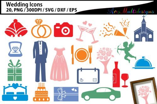 small resolution of wedding clipart svg wedding party clipart wedding party