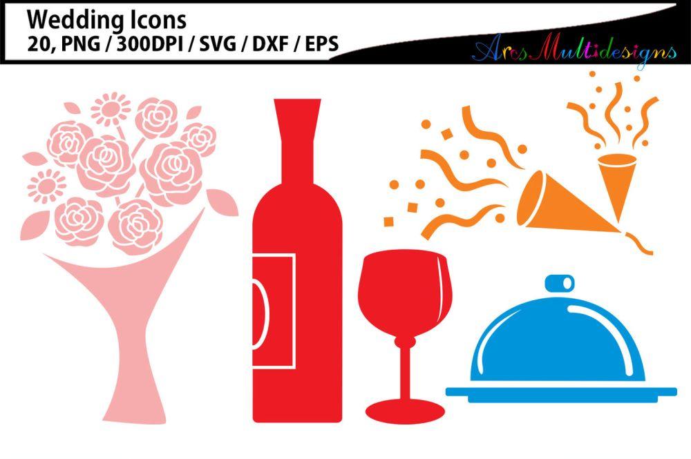 medium resolution of  wedding clipart svg wedding party clipart wedding party