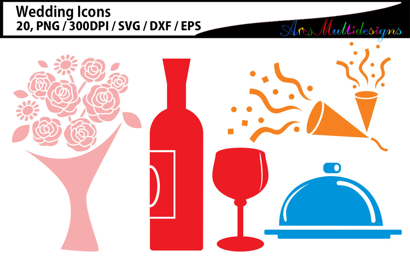 hight resolution of  wedding clipart svg wedding party clipart wedding party