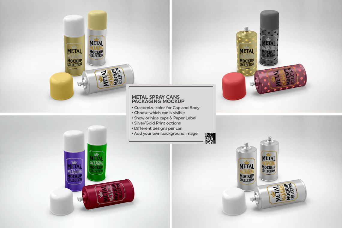 Download Amber Cosmetic Bottle Mockup Yellowimages