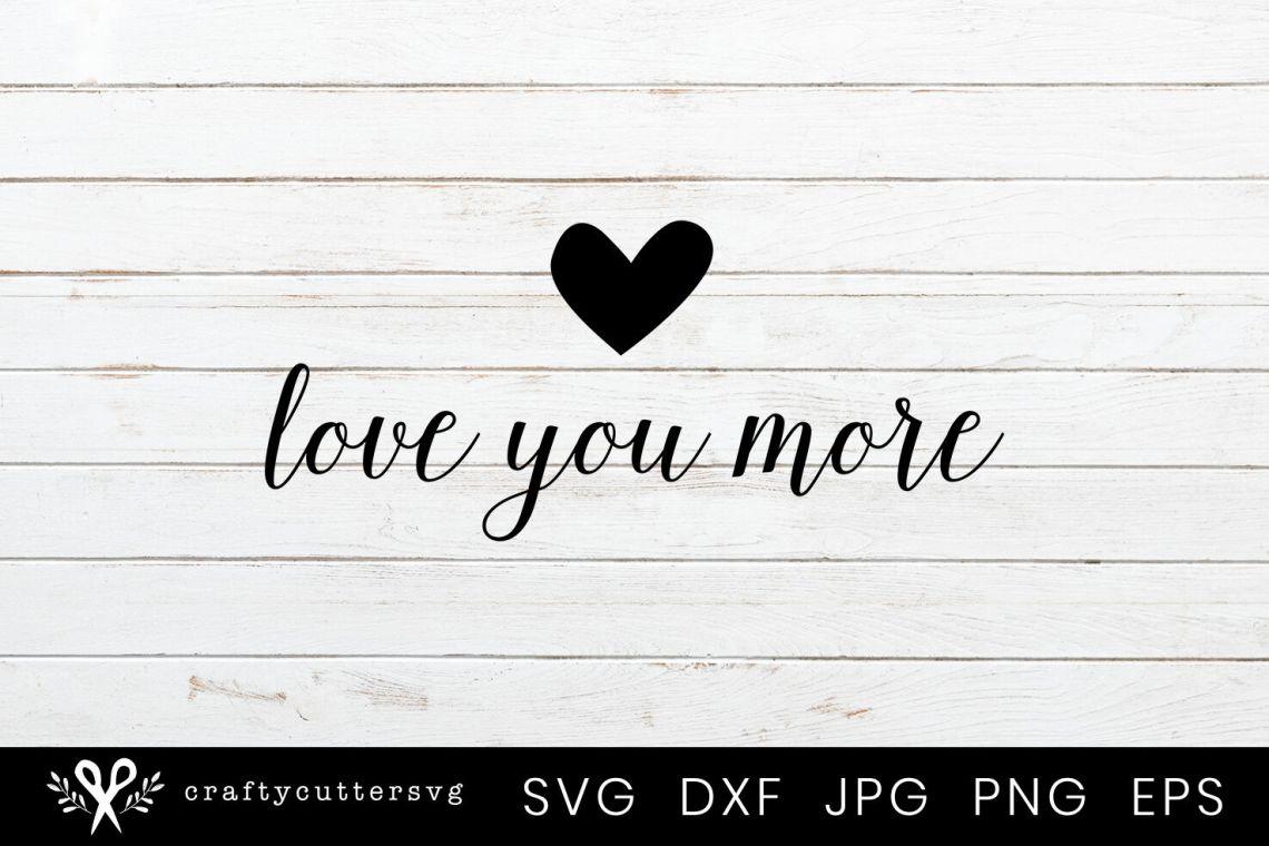 Download Asl I Love You Svg