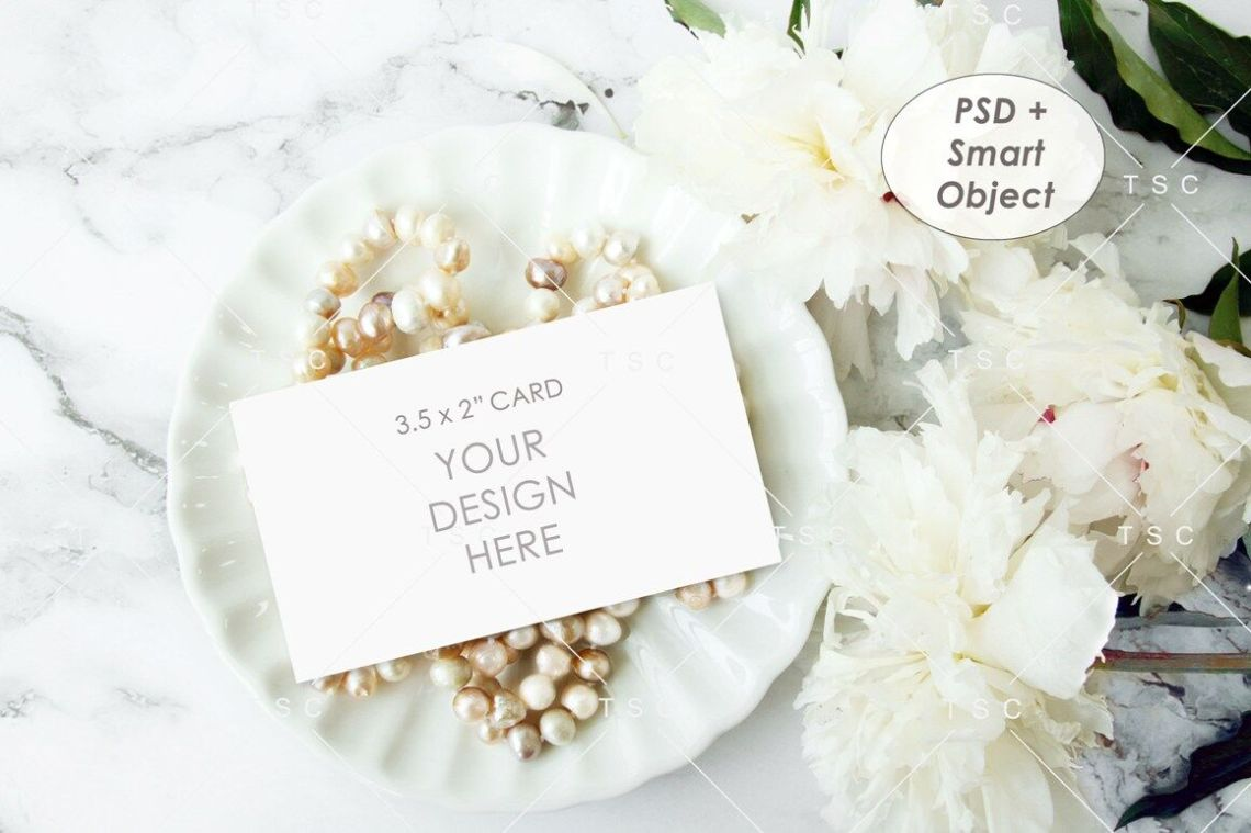 Download Marketing Mockup Psd Yellowimages