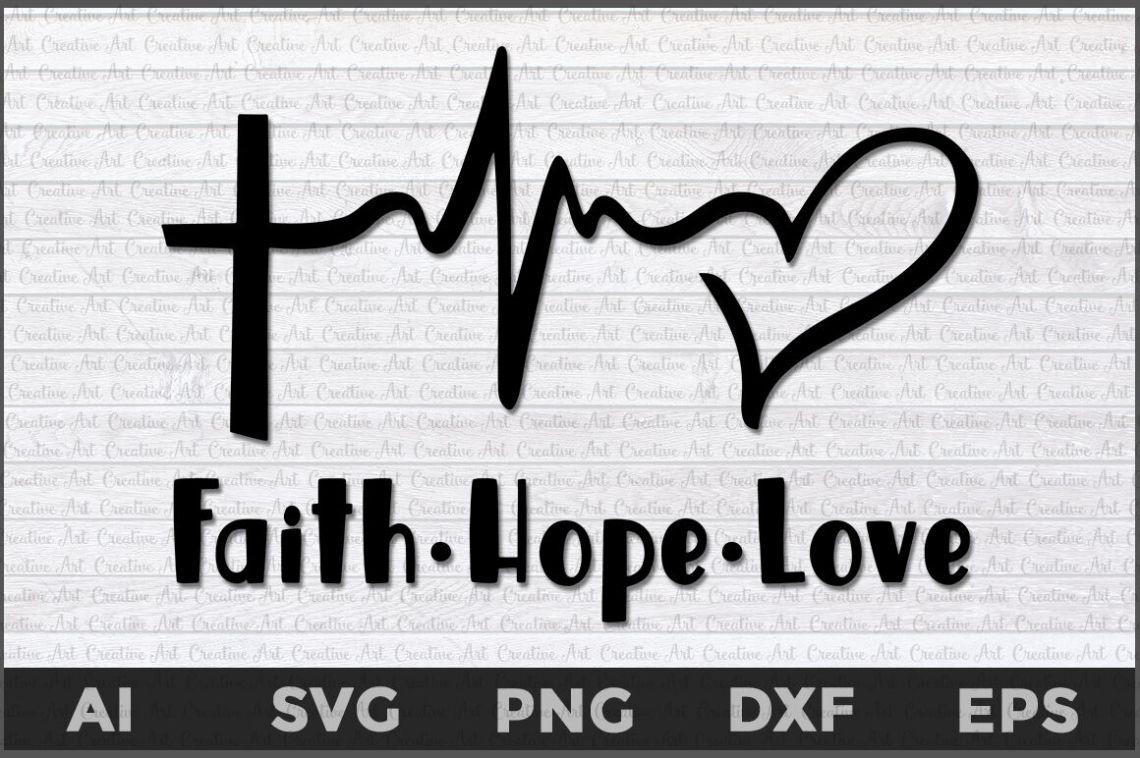Download Free Love Svg Files
