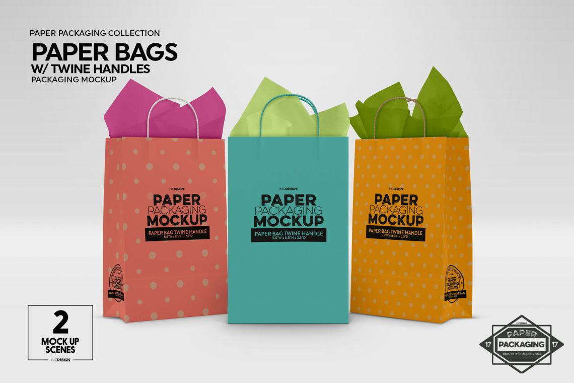 Download Toilet Paper Pack Mockup Yellowimages