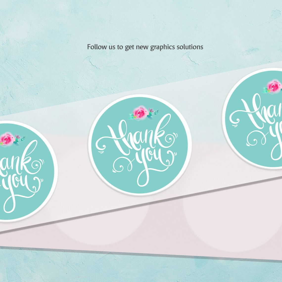 Download Rounded Business Card Mockup Psd Free Download Yellowimages