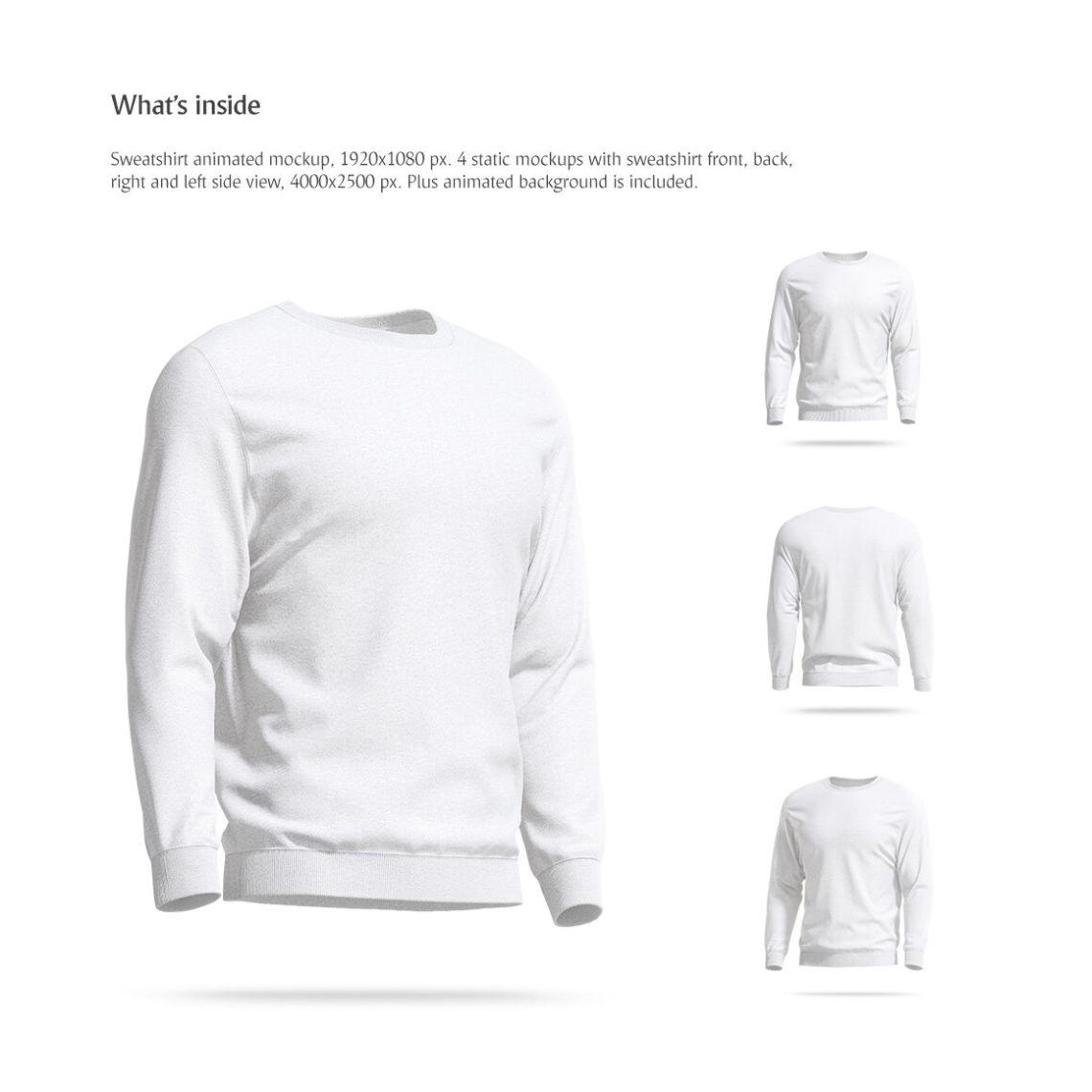 Download Jacket Mockup Psd Free Yellow Images