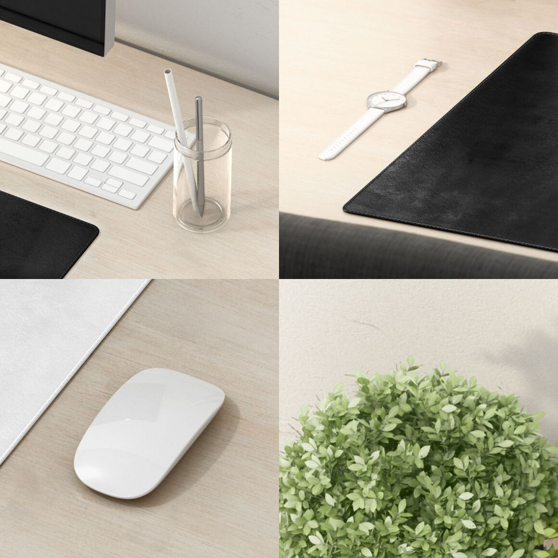 Download Mouse Pad Mockup Psd Free Download Yellowimages