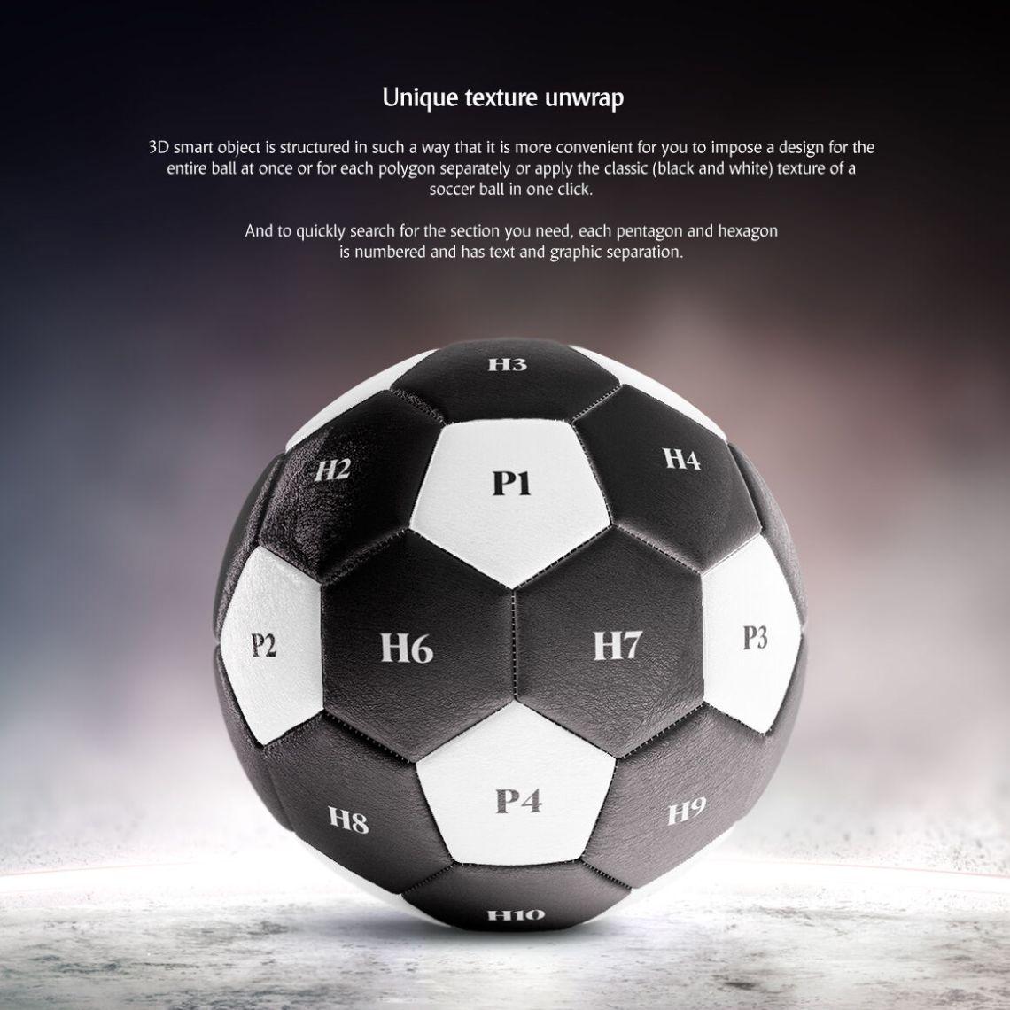 Download American Football Kit Mockup Psd Free Psd All Mockups Template Design Assets Free Mockups