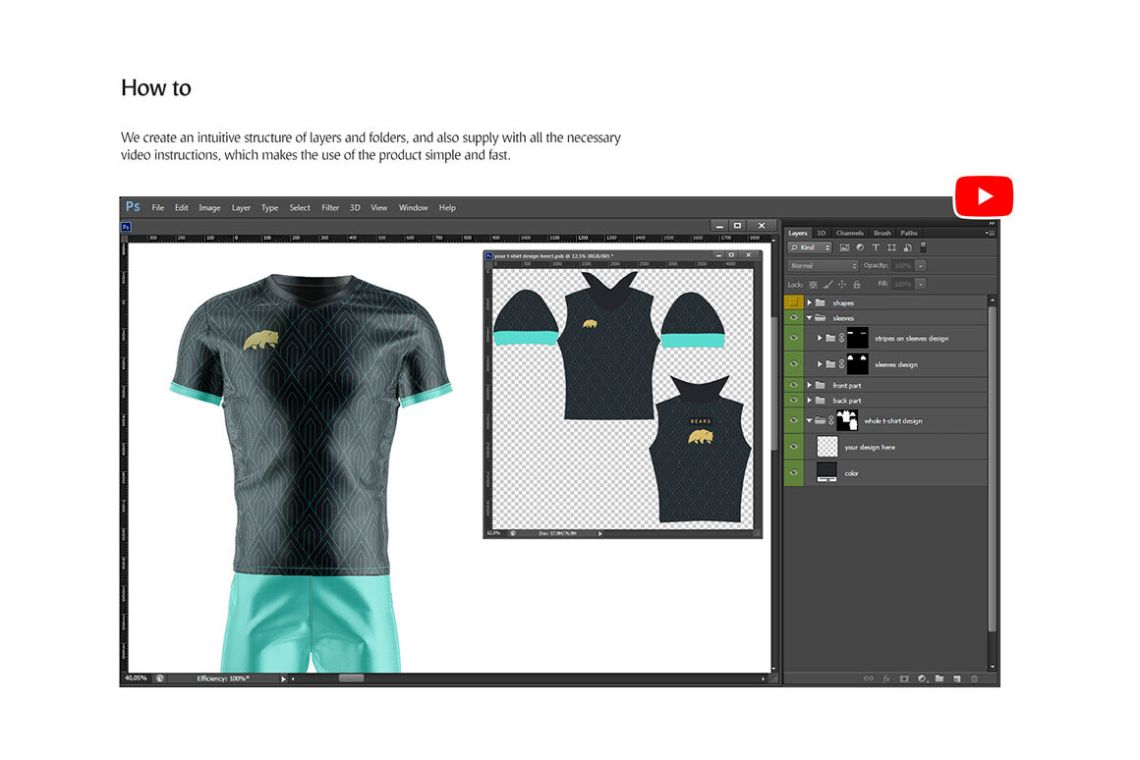 Download Suit Mockup Psd Free Download Yellowimages