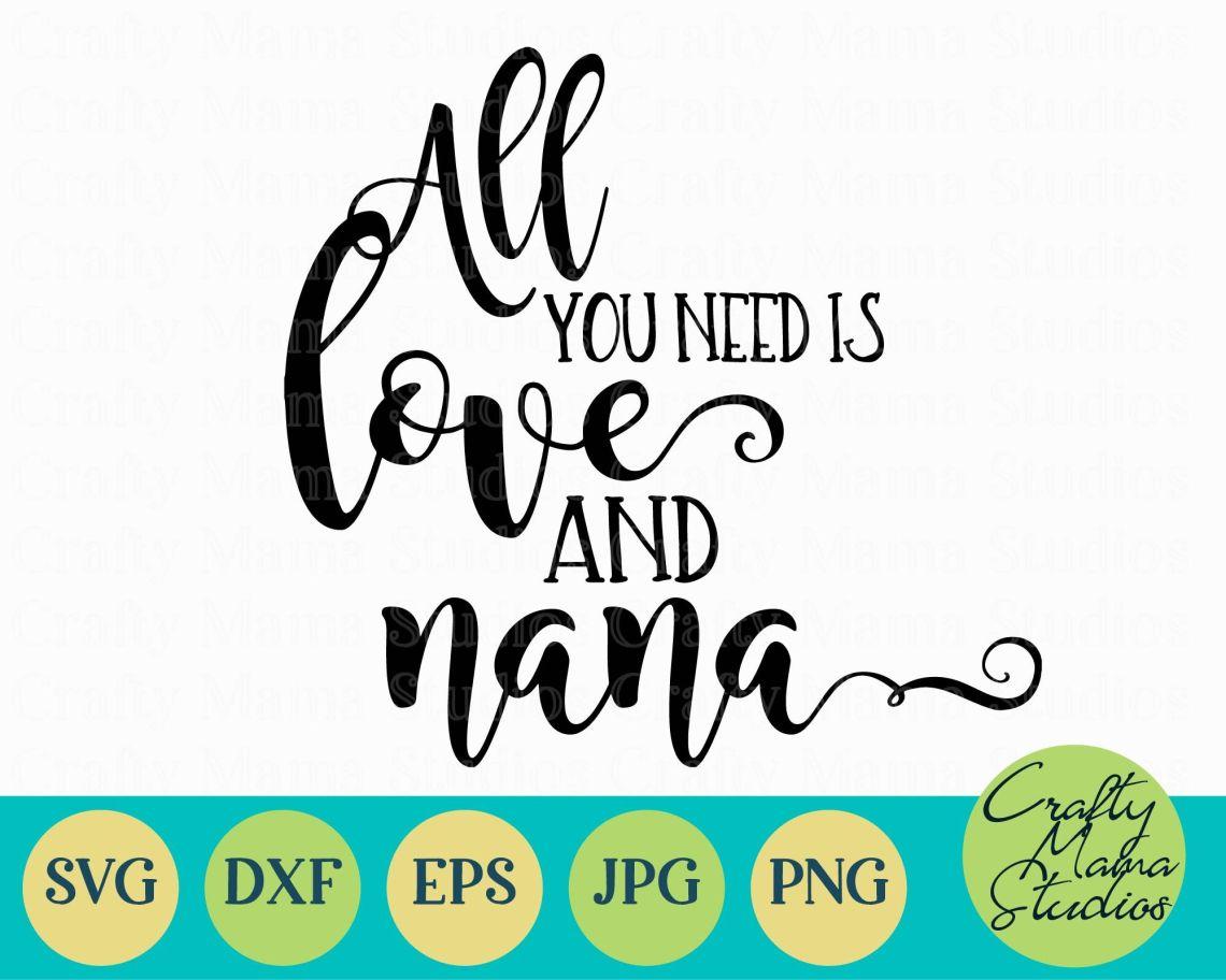 Download Best Freaking Nana Ever Svg