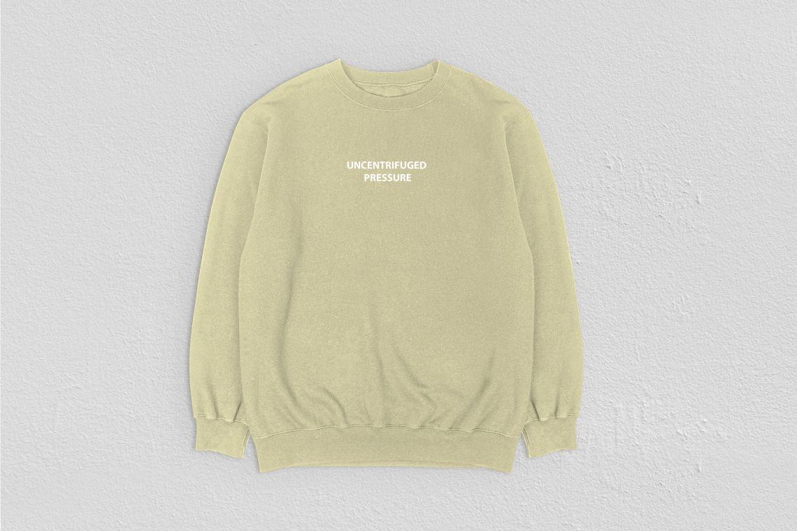 Download Grey T Shirt Mockup Psd Yellowimages