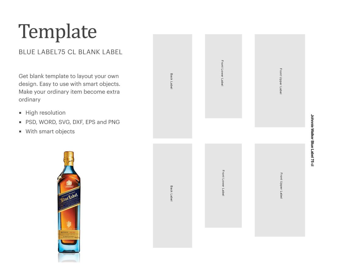 Download 750ml Clear Glass Red Wine Bottle Mockup Yellowimages