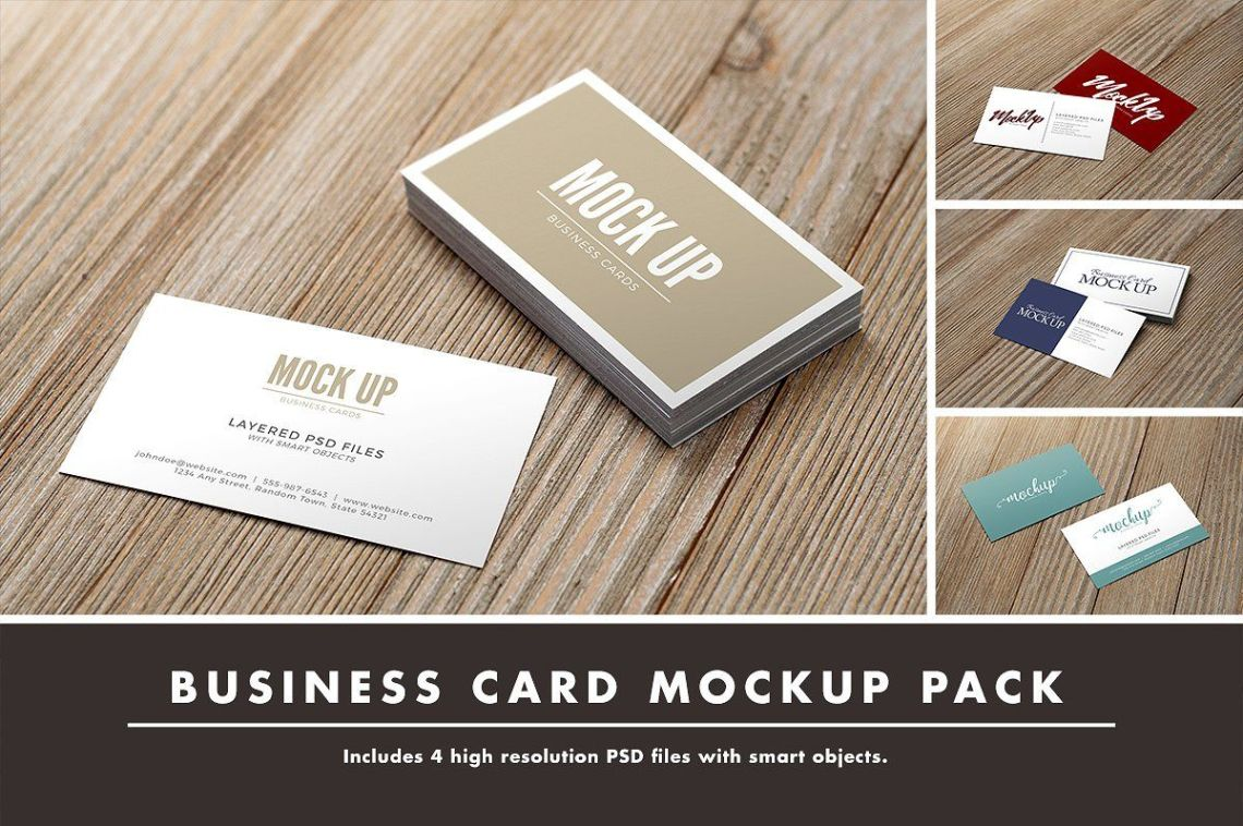Download Creative Mockup Psd Yellow Images