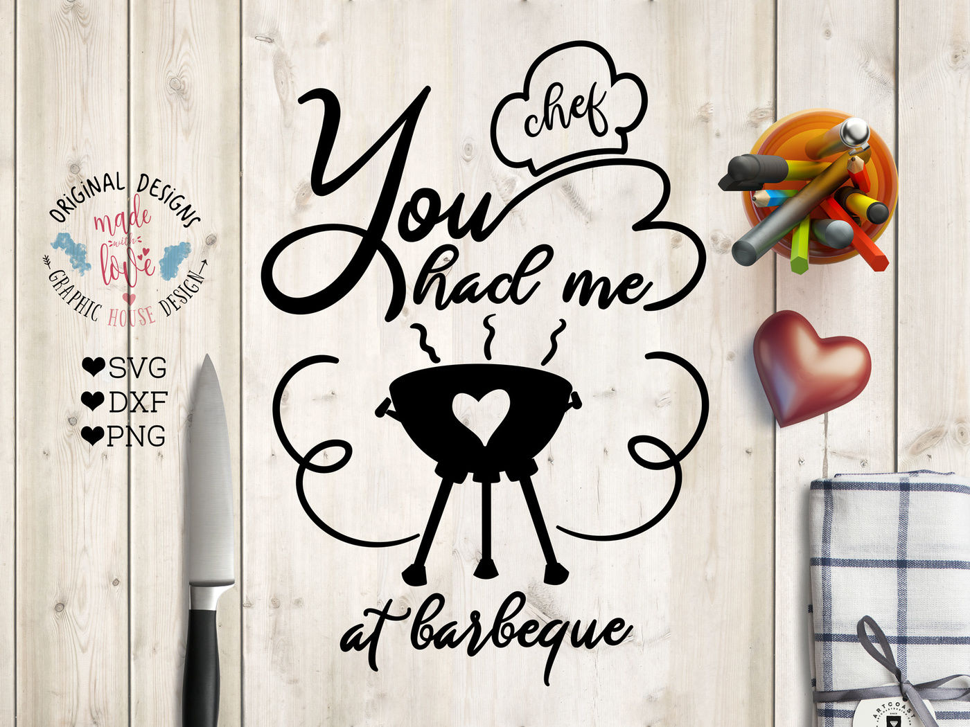 hight resolution of you had me at barbeque cutting file