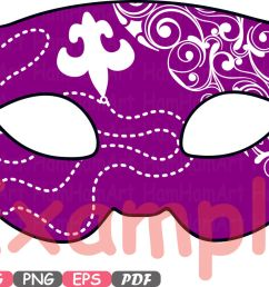 props mask mardi gras masquerade party photo booth  [ 1400 x 914 Pixel ]