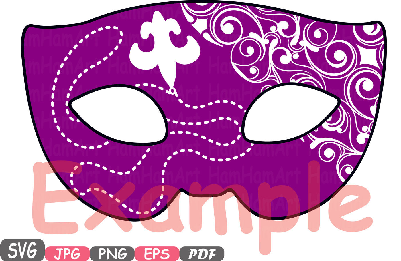 hight resolution of  props mask mardi gras masquerade party photo booth