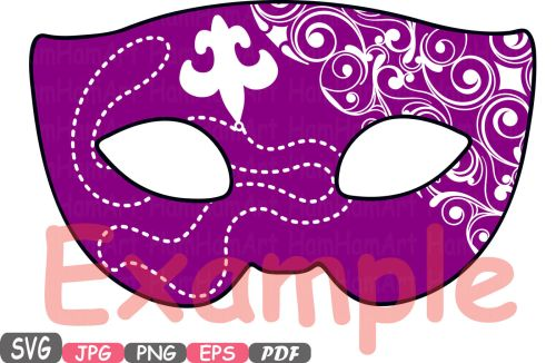small resolution of  props mask mardi gras masquerade party photo booth