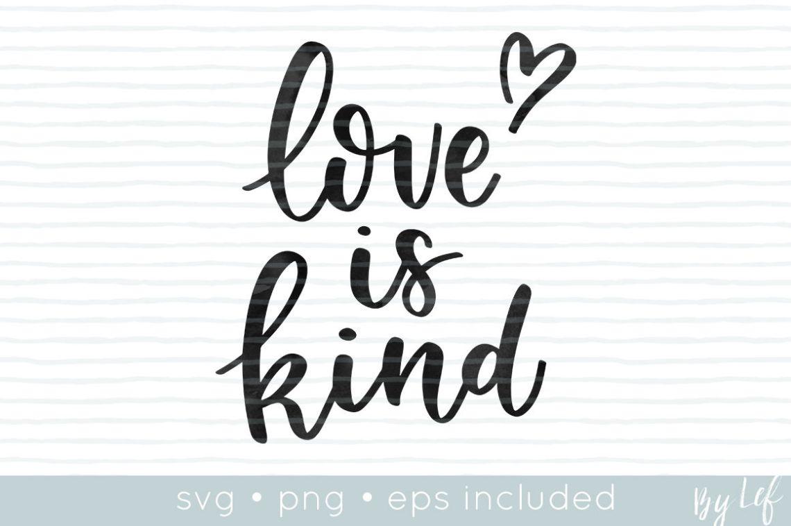 Download Alphabet I Love You Svg