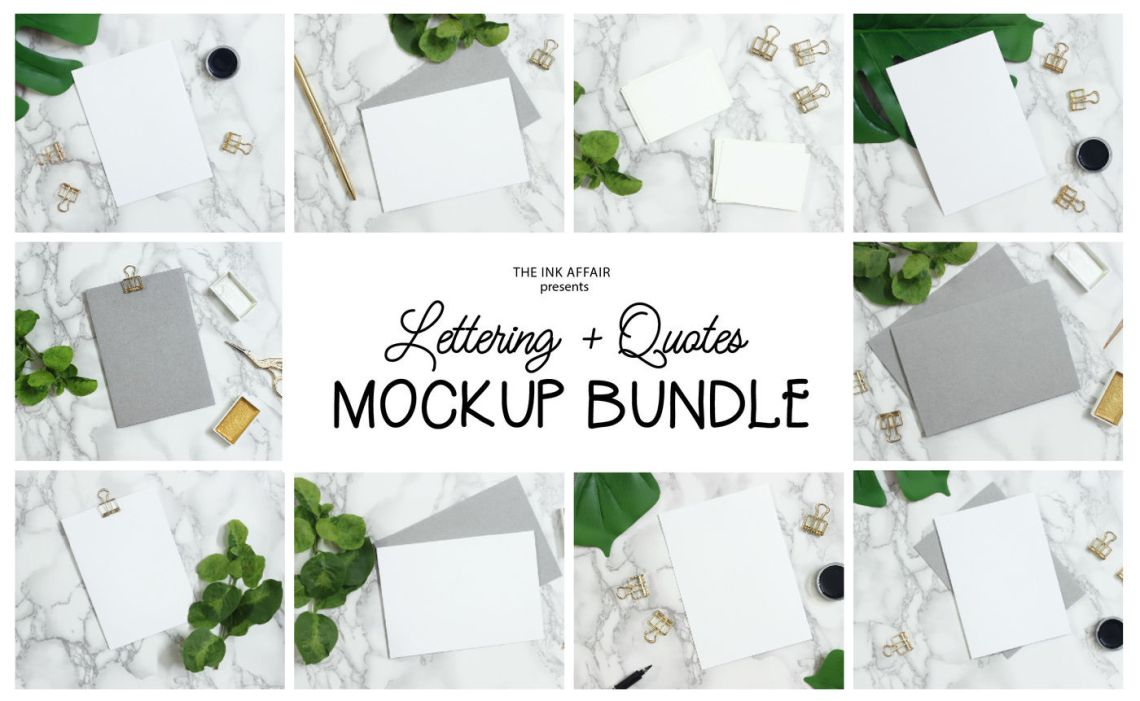 Download Album Cover Mockup Template Psd Free Yellowimages