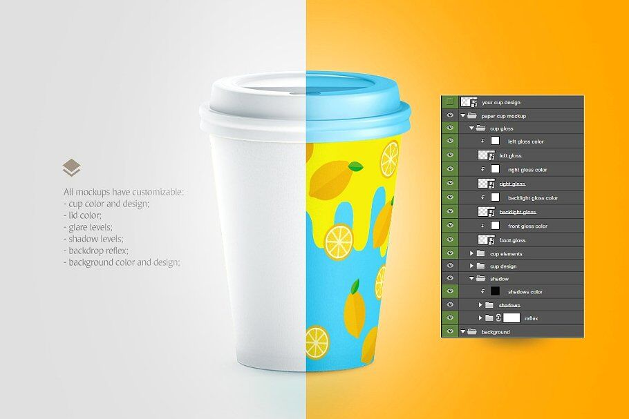 Download 15l Plastic Bottle With Cola Drink Mockup Yellowimages