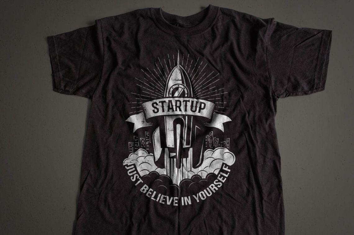 Download Black T Shirt Mockup Psd Free Yellow Images