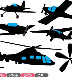 airplane silhouette patriotic cutting files planes monogram clipart  [ 1400 x 933 Pixel ]