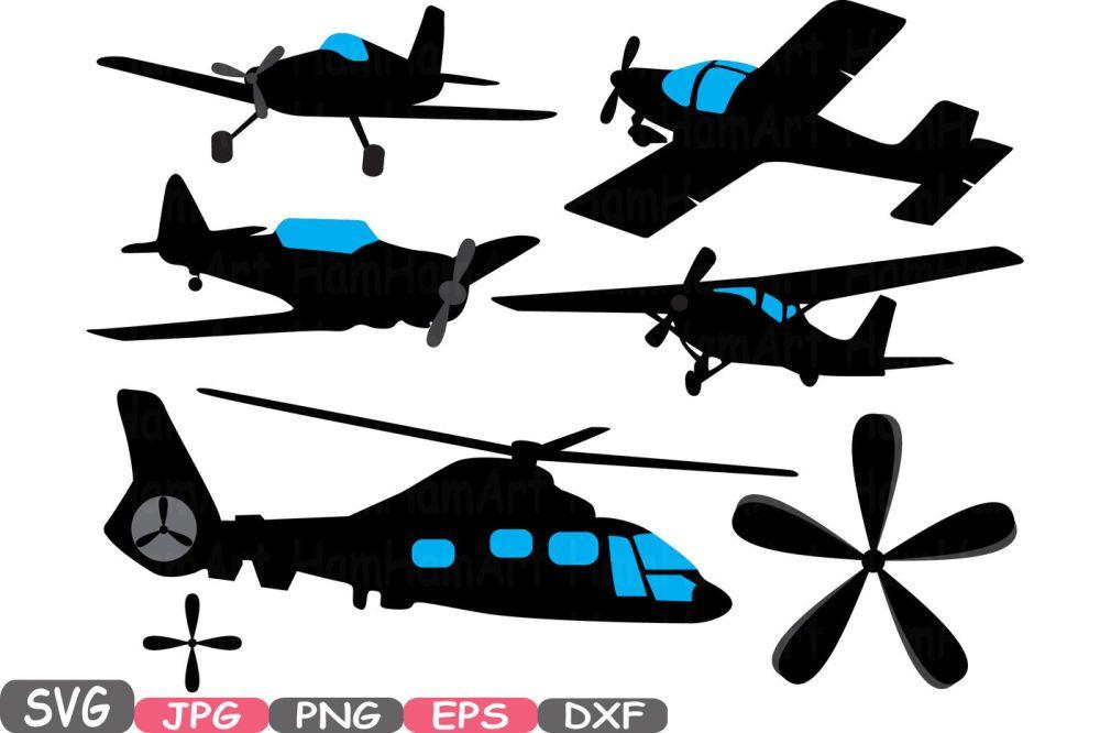 medium resolution of  airplane silhouette patriotic cutting files planes monogram clipart
