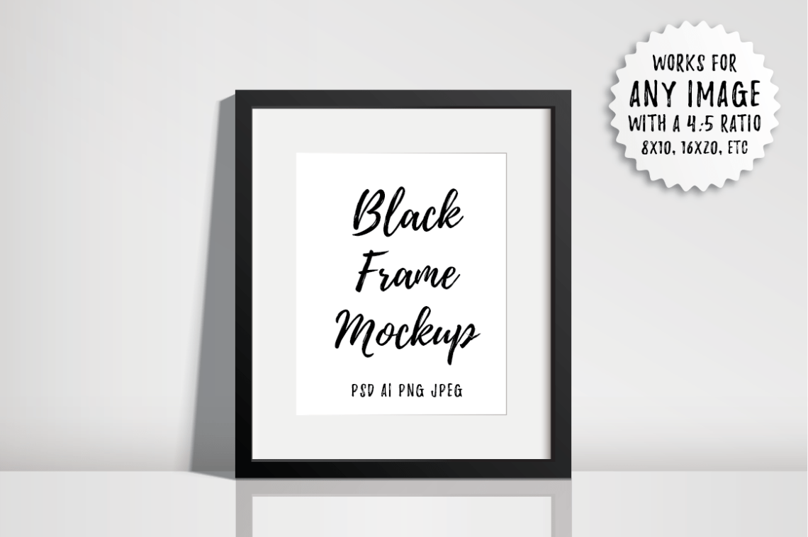 Download Print Mockup Psd Free Yellowimages