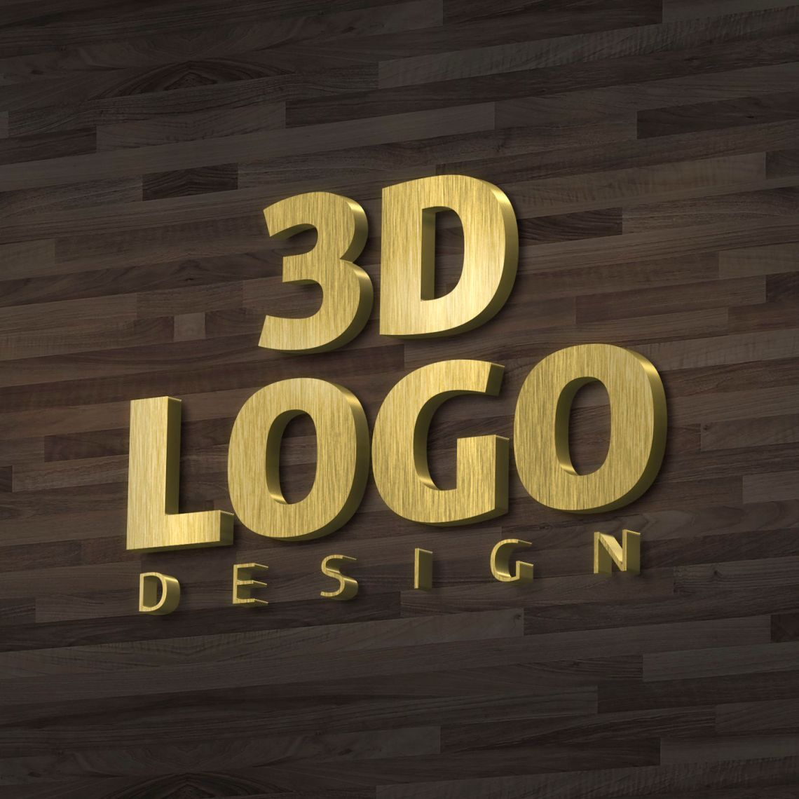 Download 3d Mockup Psd File Yellowimages