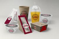 Download Corporate Branding Mockup Free Yellowimages